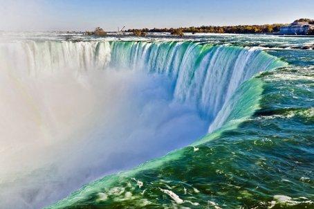 canada-niagara-falls-horseshoe-falls