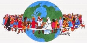 global-peace-480x238