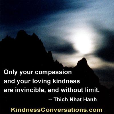 hanh-kindness