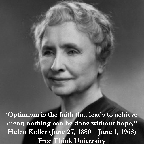 helen-keller-birthday-copy