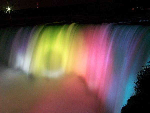 horseshoe-falls-niagara-falls-tourist-canada-20