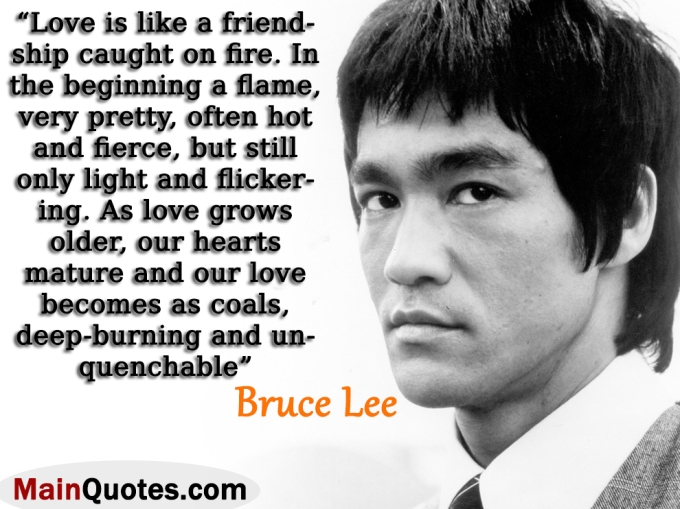 love-is-like-a-friendship-caught-on-fire-in-the-beginning-a-flame-mosqph-quote