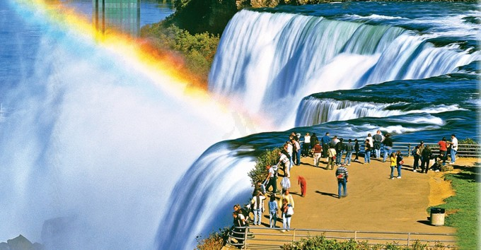 niagara-falls-usa-trip