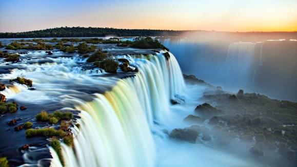 niagara-falls-wallpapers