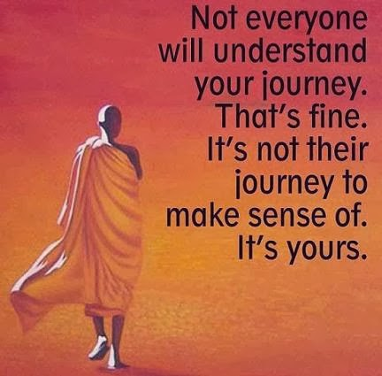not-everyone-will-understand-your-journey