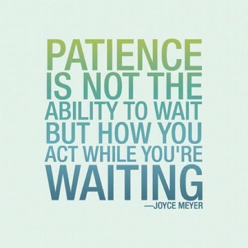 patience-is-not-the-ability-to-wait-but-the-ability-to-keep-a-good-attitude-while-waiting-quote-1