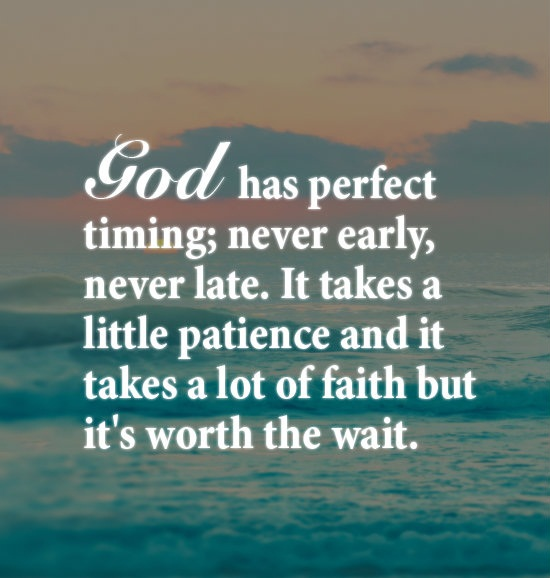 patience-quotes-36