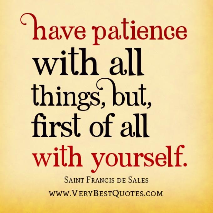 patience-quotes_548de162edc7c_w1500