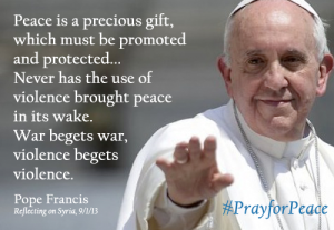 pope-francis-syria
