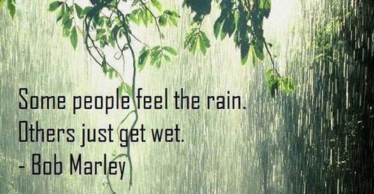 quotespictures-com-wp-content-uploads-2013-04-some-people-feel-the-rainothers-just-get-wet-funny-quote