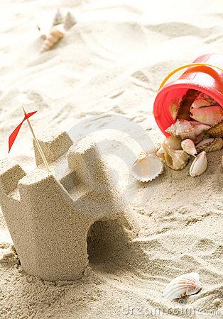 sand-castle-beach-10189104