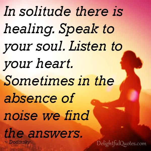 speak-to-your-soul-listen-to-your-heart-jpg-listen-to-your-heart