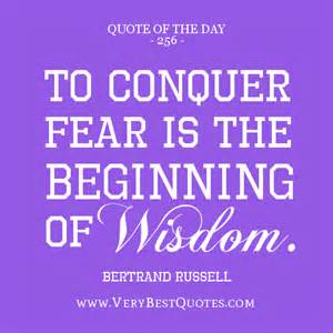 th-jpg-conquer-fear