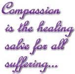 th-jp-compassion