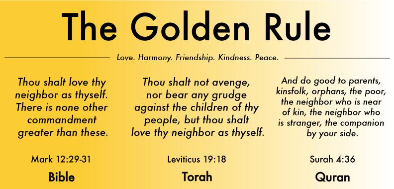 the_golden_rule_by_nahmala-d8tqybx