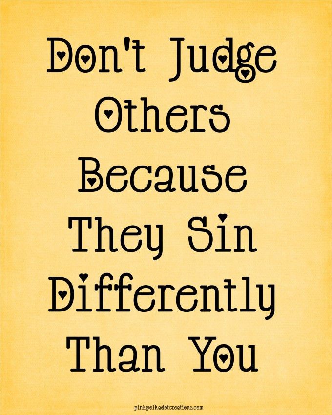 thoughts-010-dont-judge-others