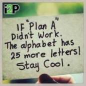 th-jpgplan-b