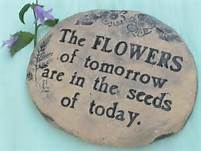 th-jpgthe-flowers-of-tomorrow-are-in-the-seeds-of-today