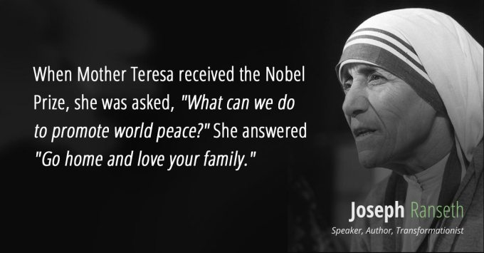 when-mother-teresa-received-the-nobel-prize