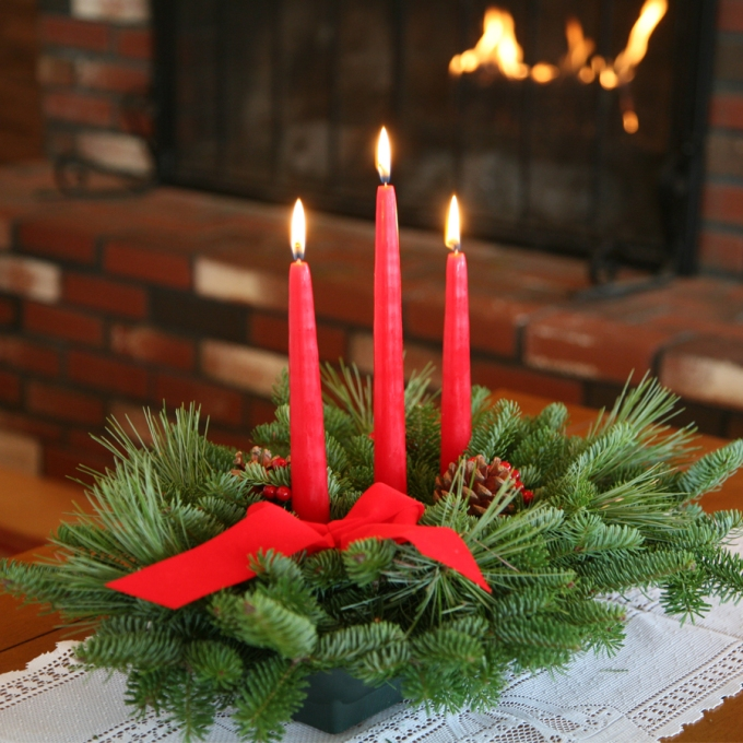 wwcp03-wreath-centerpiece-candle-advent-christmas