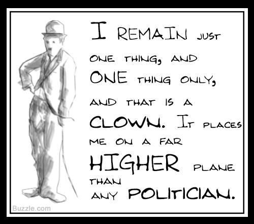 500-chaplin-quote-on-clowns