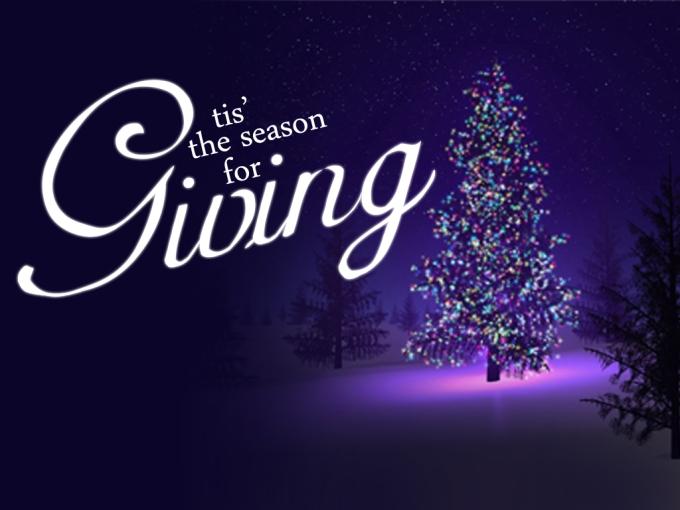 a-tischristmas-giving