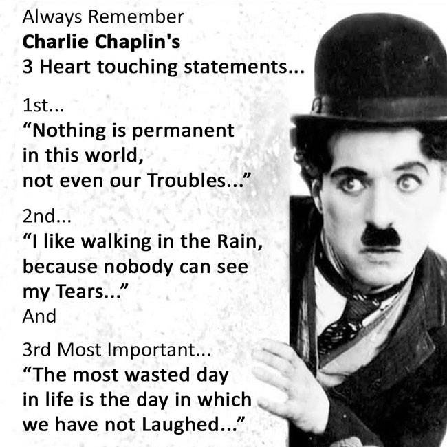charlie-chaplin-quote-1-picture-quote-1