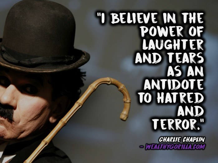 charlie-chaplin-quotes-1
