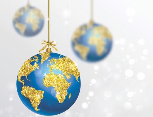 globe-ornaments