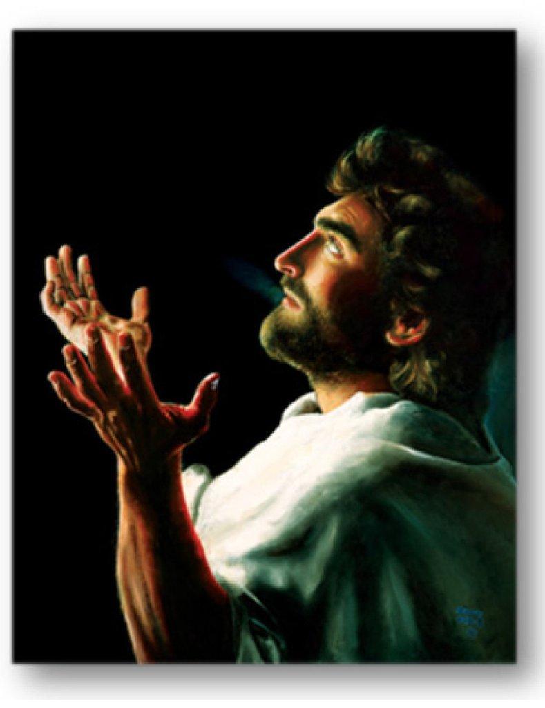jesus-father-forgive-them_1024x1024