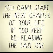 last-chapter-of-your-life