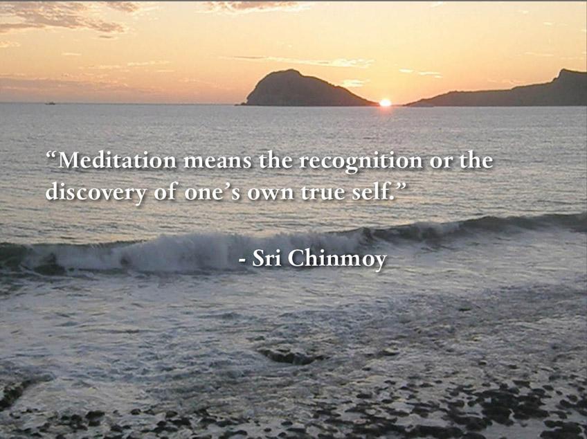 meditation-recognition-true-self