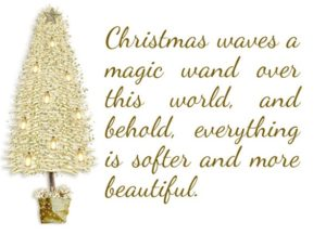 merry-christmas-quotes-3-300x217