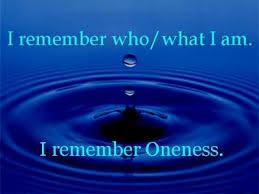 onessssss