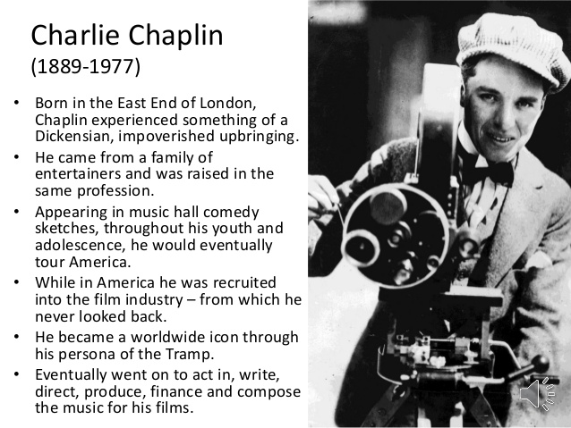 the-national-identity-of-charlie-chaplin-4-638