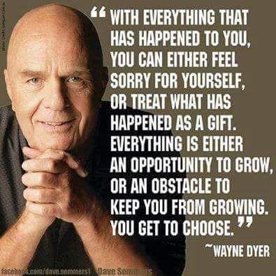 wayne-dyer-quotes-1