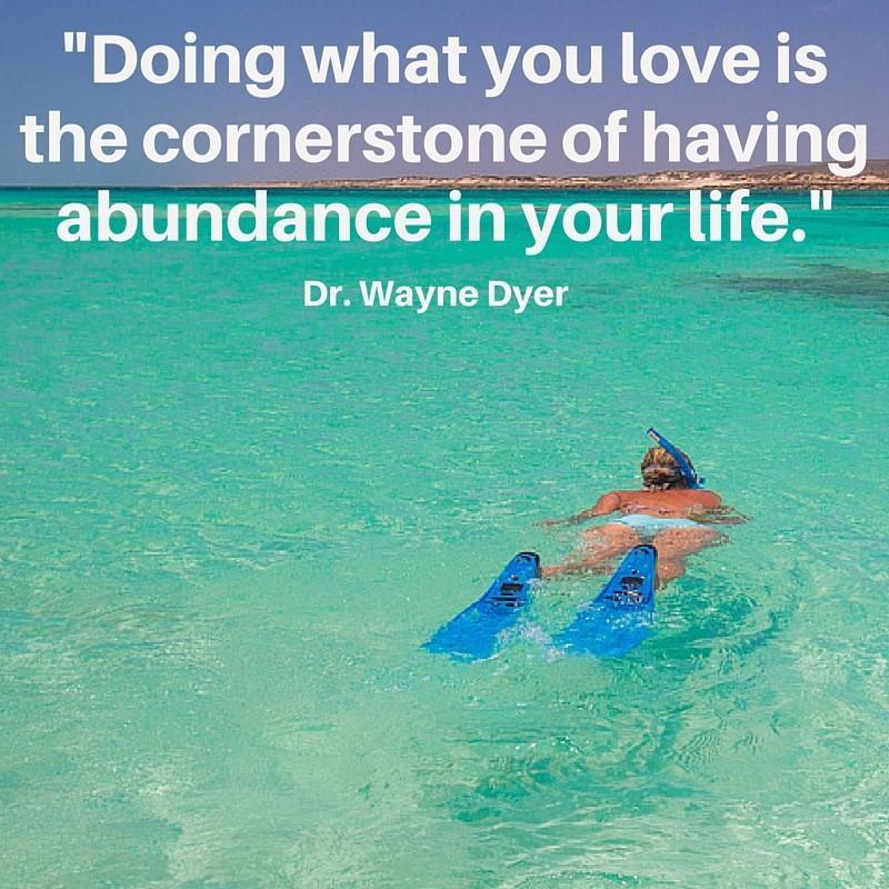 wayne-dyer-quotes-7