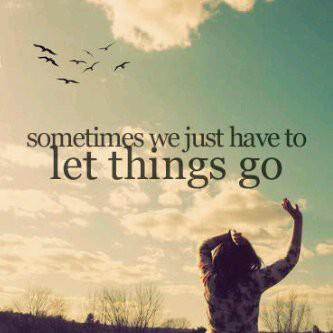 wpid-sometimes-we-just-have-to-let-go-jpg