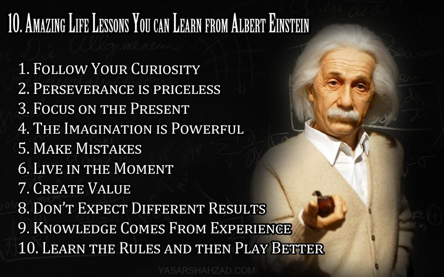 10-life-lessons