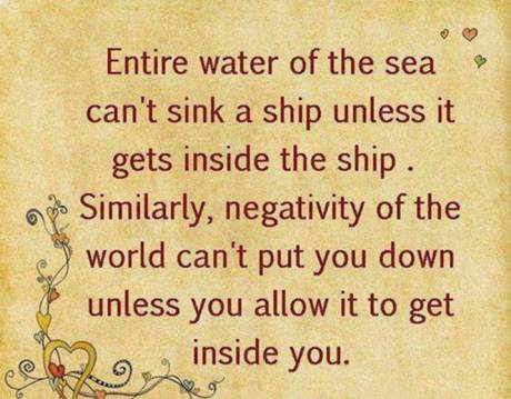 176777-inspirational-quotes-about-negativity
