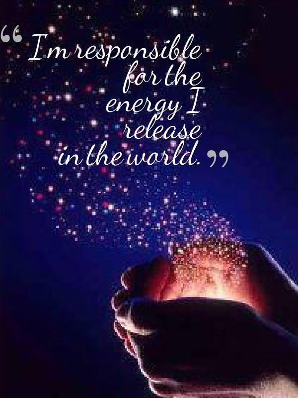 237406-sending-positive-energy-quotes