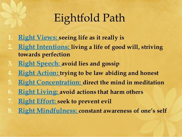 3-buddhism-11-638