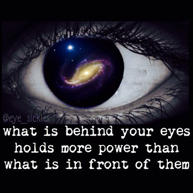 86553-metaphysics-quotes