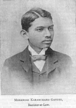 gandhi-1891