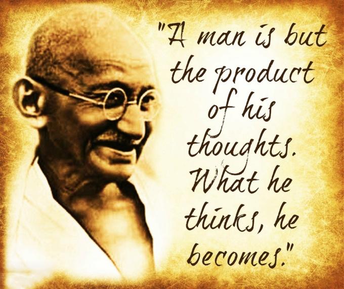 gandhi-jayanti-october-2-quotes-wallpaper