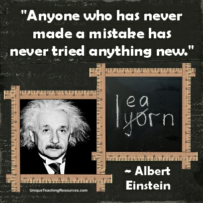 jpg-albert-einstein-quotes-anyone-who-has-never-made-a-mistake-has-never-tried-anything-new