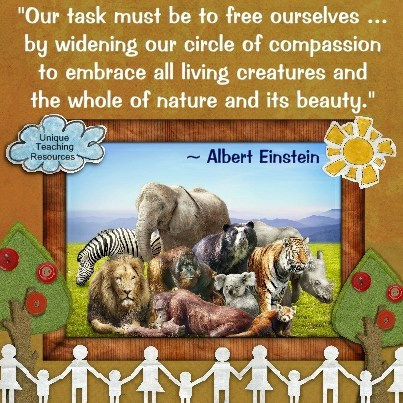 jpg-albert-einstein-quotes-our-task-must-be-to-free-ourselves-by-widening-our-circle-of-compassion