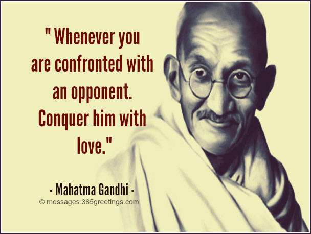 mahatma-gandhi-famous-peace-quotes