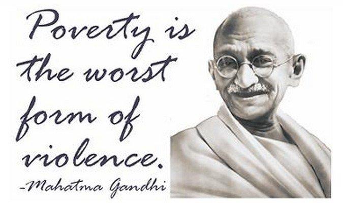 mahatma-gandhi-quotes-images-download-free-24