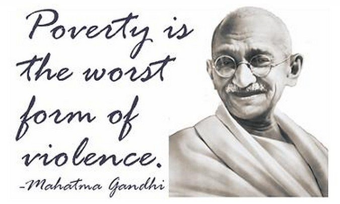 mahatma-gandhi-quotes-images-download-free-24